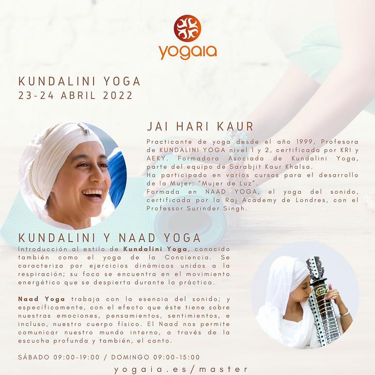 10.Kundalini Yoga.png