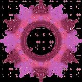 imgbin-mehndi-henna-mandala-design-black