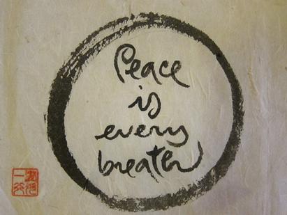 Yoga, Mindfullness y Salud Mental
