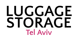 LuggageStorage tlv.png