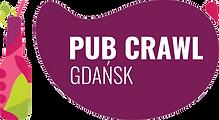 pub-crawl-gdansk-logo-2019 (3).png
