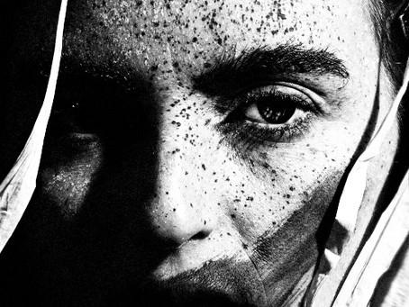 Artist Feature: The Raw Emotion of Israeli Rapper DMZL