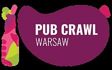 new logo warsaw pub crawl.png