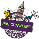 pub crawlers.png