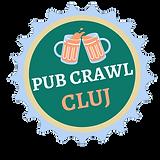 Cluj logo2.png