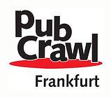 pub crawl frankfurt.jpg