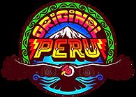 lima-pub-crawl-logo-front.png