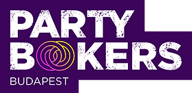 partybookers_logo_color_1.png