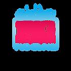 1bno-logo.png