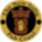 pubcrawl-logo.png