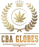 CBA Globes_v1_Gold Effect.png