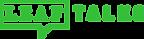 Leaf Talks Logo_Green-02.png