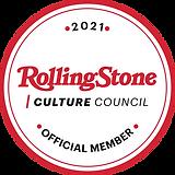 RSCC-Badge-Circle-Red-2021.png
