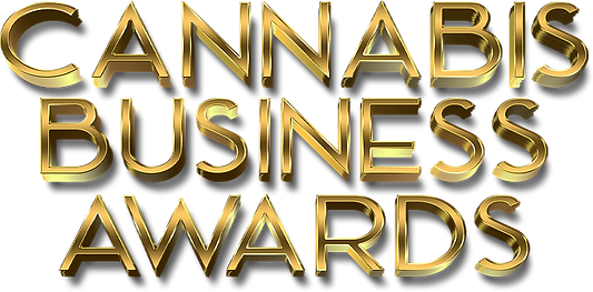 Cannabis-Business-Awards_Logo.png