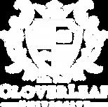 CLU Logo Crest_Clover_white.png