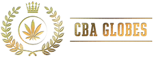 CBA Globes_v1_horizontal_Gold Effect.png