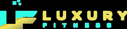 Luxury Fitness Logo V4_blue yellow-01.pn