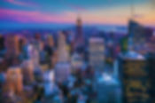 Manhattan Skyline at Dusk.jpg