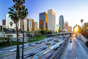 Los Angeles_WEB.jpg
