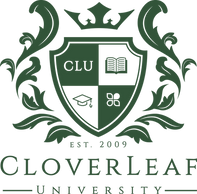 CLU Logo Crest_Clover_green.png