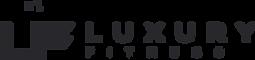 Luxury Fitness Logo V4_black-01.png