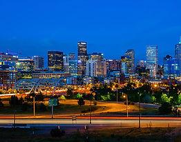 Denver2.jpg