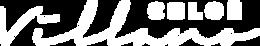 Chloe Villano_Logo_White.png