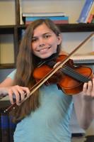 Julia and violin.jpg