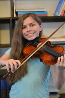 Julia and violin.jpg