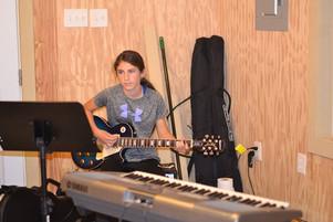 Anna Leger w guitar.jpg
