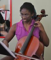 Cecilia and cello.jpg
