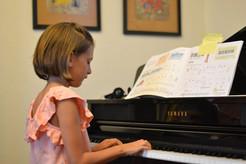 student at piano1.jpg