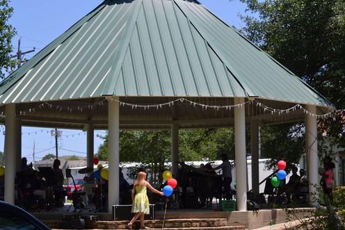 SpringFest pavilion.jpg