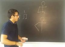 Unus at blackboard.jpg