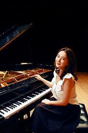 Nayoung CHOI.jpg