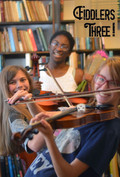 Fiddlers 3.jpg
