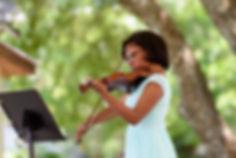 violin student SpringFest.jpg