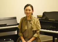 Nayoung portrait studio.jpg