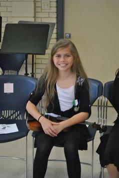 Julia and violin2.jpg