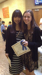 Lin Tian and Gracie.jpg
