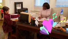 Kate and Clair at desk.jpg