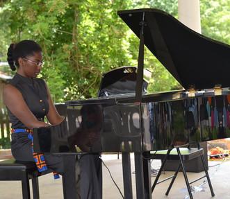 Cecilia and piano SpringFest.jpg