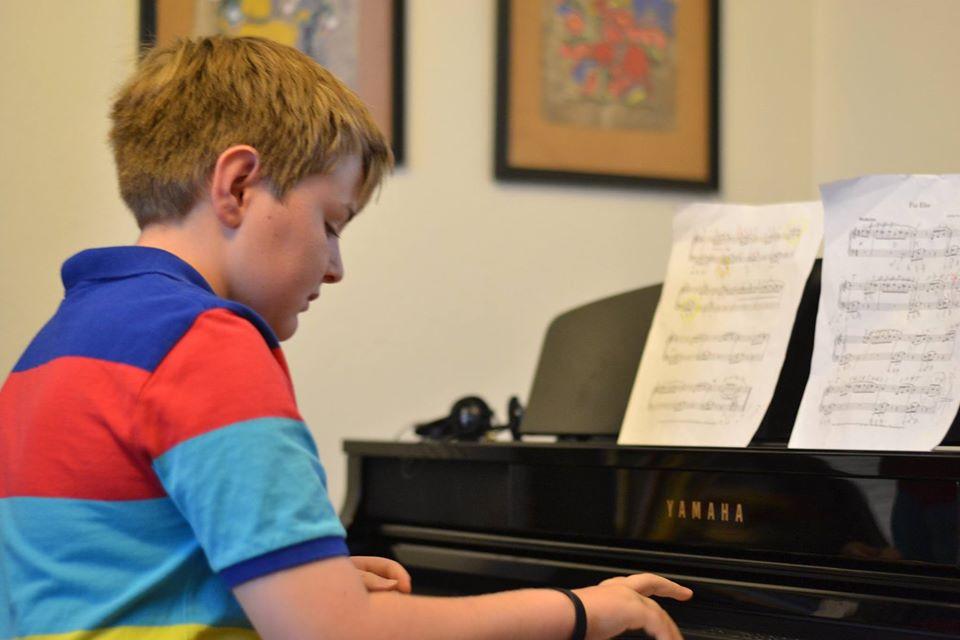 student at piano2.jpg