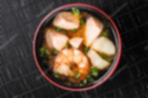 depositphotos_129189890-stock-photo-japanese-seafood-soup.jpg