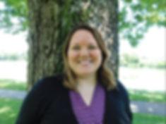 Dr. Susie Reinke, Anderson Chiropractic