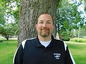 Dr. Ryan Headshot.jpg