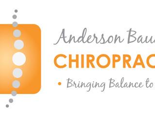 The Media & Chiropractic