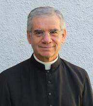 Pbro. Ignacio Carrasco.PNG