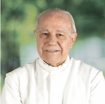 Pbro. Santiago Martinez.PNG