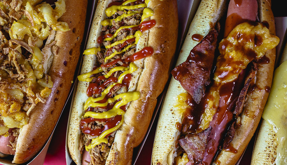 TGCF_Hot_dogs_de%CC%81cembre_2020_SD_138